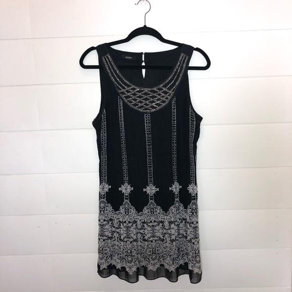 Alfani Dresses & Skirts - 💥3 for $15💥Alfani Cocktail Dress